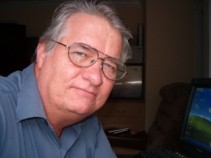 Steve Echols